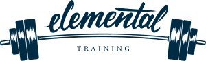Elemental Training Logo